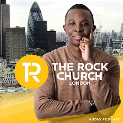 Small The_Rock_Church_London Podcast